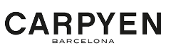 carpyen-logo