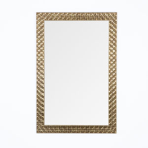 Espejos de diseño en madera