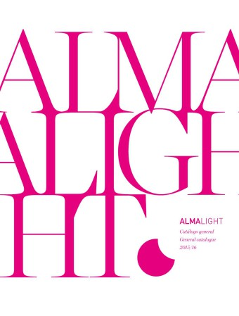 almalight-catalogo-2016